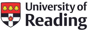 Reading-University